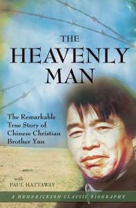 The-Heavenl