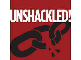 unshacked images
